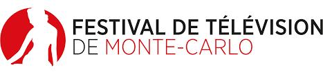 Festival de Télévision de Monte Carlo